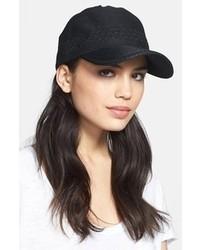 venta caliente más nuevo retro linda Cómo combinar una gorra inglesa gris (14 looks de moda ...