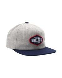 Brixton medium 4162568
