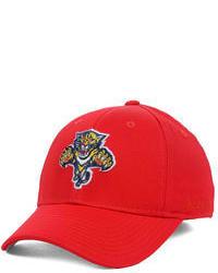 Gorra inglesa roja