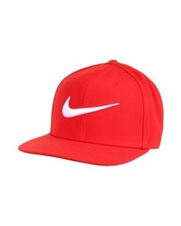 Nike medium 4162811