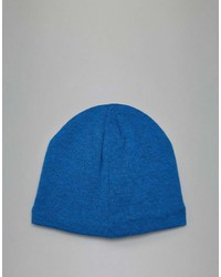 Gorro azul de DARE 2B