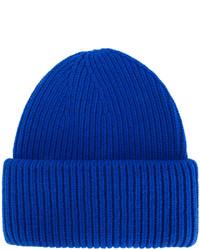 Gorro azul de Golden Goose Deluxe Brand