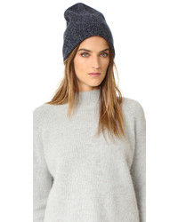 Rag bone medium 828841