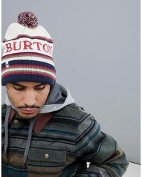 Gorro en multicolor de Burton Snowboards