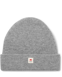 Gorro gris de Best Made Company