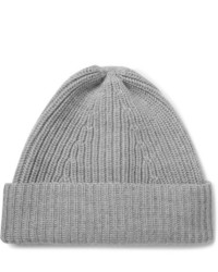 Gorro gris de The Workers Club