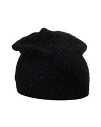 Gorro negro de Replay