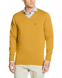 Jersey amarillo de Spagnolo