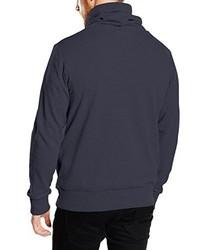 Jersey azul marino de LTB