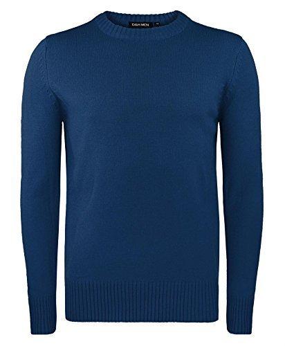 Jersey azul marino de RageIT