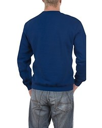 Jersey azul marino de Touchlines