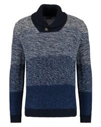 Tom tailor medium 6568866