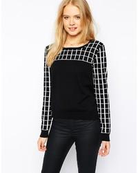 Vero moda medium 175127