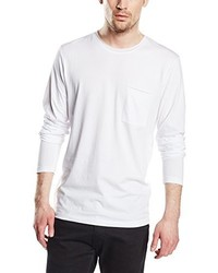 Selected homme medium 877574