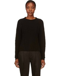 Helmut lang medium 85252