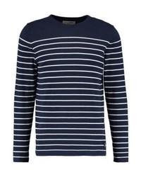 Tom tailor medium 6446761