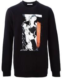 Givenchy medium 284425
