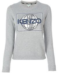 Kenzo medium 4470246