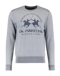 La martina medium 6449488