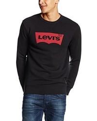 Levi s medium 1057077