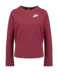 Nike medium 4358113