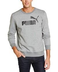 Puma medium 859904