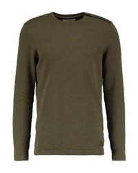 Tom tailor medium 6449606
