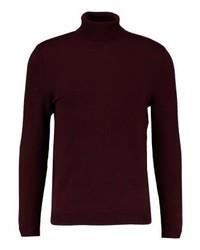 Burton menswear london medium 6444688
