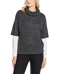 Jersey de cuello alto medium 974873