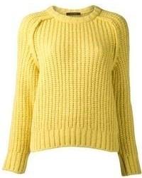 Jersey de Ochos Amarillo de Cédric Charlier