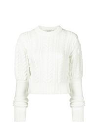 Jersey de ochos blanco de Philosophy di Lorenzo Serafini