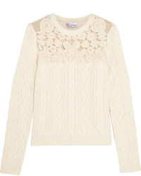 Red valentino medium 696787