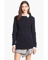 Jersey de ochos negro original 1333887