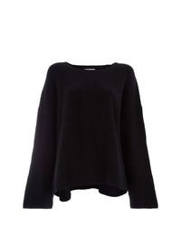 Jersey de ochos negro de Le Kasha