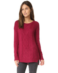 Cupcakes and cashmere medium 814237