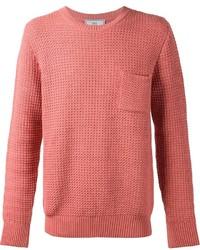 Jersey de ochos rosado de Ami