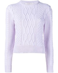 Christopher kane medium 573066