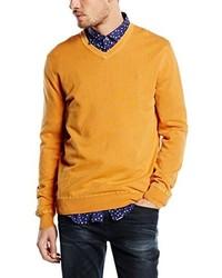 Jersey de pico amarillo de camel active