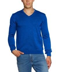 Jersey de pico azul de Maerz