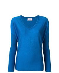 Jersey de pico azul de Snobby Sheep