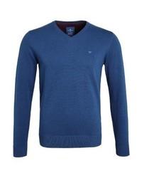 Tom tailor medium 4158769