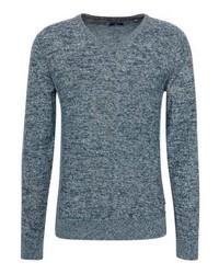 Tom tailor medium 6449649