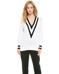 Rag and bone medium 53504