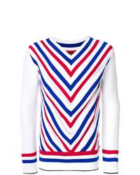 Jersey de pico en multicolor de Y/Project