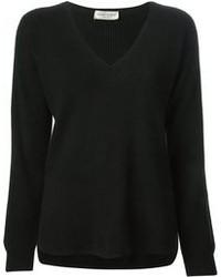Jersey de pico negro original 1322871