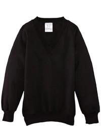 Jersey de pico negro de Charles Kirk Coolflow