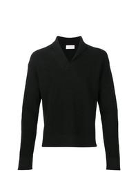 Jersey de pico negro de Lemaire