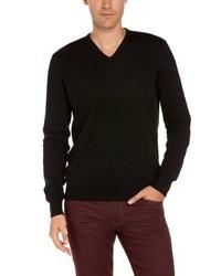 Jersey de pico negro de Wrangler