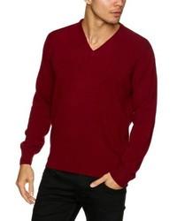 Jersey de pico rojo de Al Andalus