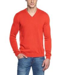 Jersey de pico rojo de Maerz